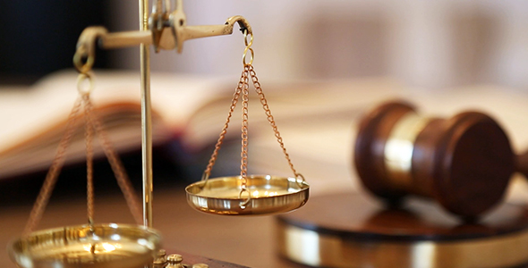 preliminary hearing essays Criminology essay in summary the later the victim being in sound mind was able to clearly identify the defendant at the preliminary hearing and respond to cross.