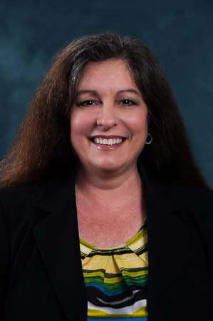 Erica Lynn Peterson
