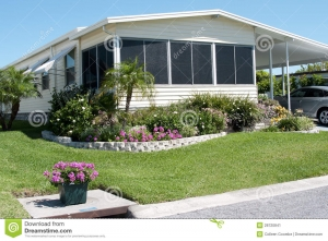 mobile-home-tropics-28720841